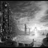 Магический басейн