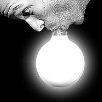 Электрические люди