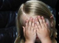 Как возникает страх и фобия