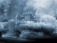 Признаки Того, Что Ваш Дом Населен Призраками (продолжение)