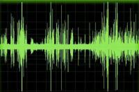 Феномен Электронного Голоса