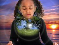 Дети со сверхъестественными способностями – кто они?